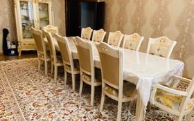 3-комнатная квартира, 112 м², 5/6 этаж, 15 микрорайон 62 за 38 млн 〒 в Актау