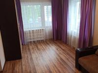 1-комнатная квартира, 25 м², 2/3 этаж посуточно