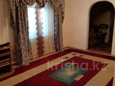 3-комнатный дом, 60 м², 4 сот., пгт Балыкши, Пгт Балыкши 6 за 15 млн 〒 в Атырау, пгт Балыкши — фото 3