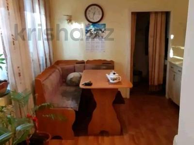 3-комнатный дом, 60 м², 4 сот., пгт Балыкши, Пгт Балыкши 6 за 15 млн 〒 в Атырау, пгт Балыкши — фото 4