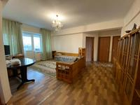 3-комнатная квартира, 85 м², 1/7 этаж, Мкр Каратал за 25 млн 〒 в Талдыкоргане
