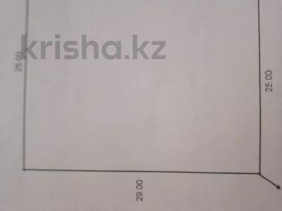 Дача с участком в 15 сот., Кабачок за 2.8 млн 〒 в Уральске