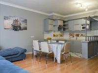 3-комнатная квартира, 140 м², 12 этаж посуточно, Масанчи 98а — Абая за 20 000 〒 в Алматы, Алмалинский р-н