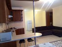 2-комнатная квартира, 54 м², 4/14 этаж посуточно