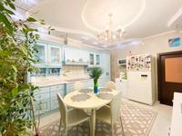 3-комнатная квартира, 138 м², 4/5 этаж на длительный срок, Сарайшык за 700 000 〒 в Нур-Султане (Астане)