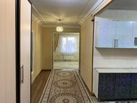 4-комнатная квартира, 93 м², 4/5 этаж
