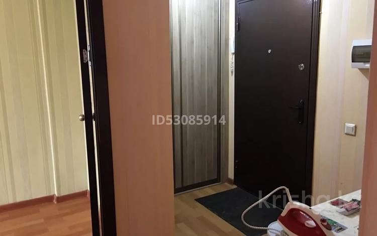 3-комнатная квартира, 71 м², 5/9 этаж помесячно, Алматы, Асыл Арман 11 за 120 000 〒
