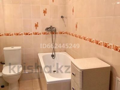 2-комнатная квартира, 52 м², 9/13 этаж, Сарыарка 43 за 19 млн 〒 в Нур-Султане (Астане), Сарыарка р-н