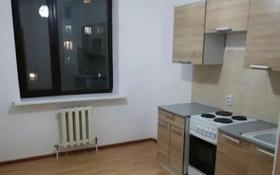 2-комнатная квартира, 54.2 м², 5/9 этаж, Е 10 4 за 19 млн 〒 в Нур-Султане (Астана), Есиль р-н
