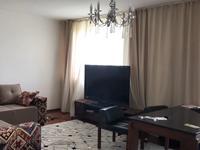 3-комнатная квартира, 95 м², 4/5 этаж помесячно