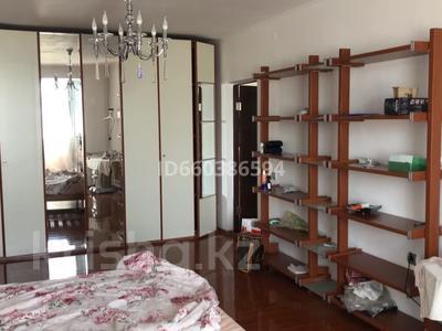 3-комнатная квартира, 95 м², 4/5 этаж помесячно, Толебаева 47 за 120 000 〒 в Талдыкоргане — фото 2