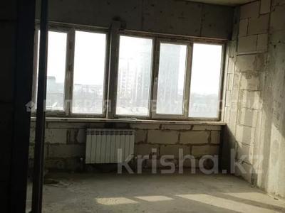 3-комнатная квартира, 130 м², 3/12 этаж, Манаса 24В — проспект Абая за ~ 47.3 млн 〒 в Алматы, Бостандыкский р-н — фото 4