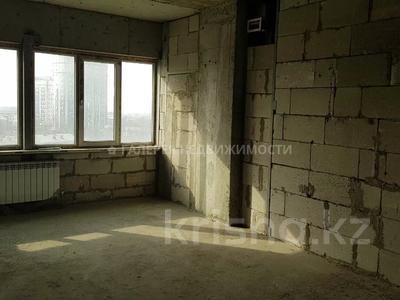 3-комнатная квартира, 130 м², 3/12 этаж, Манаса 24В — проспект Абая за ~ 47.3 млн 〒 в Алматы, Бостандыкский р-н — фото 6