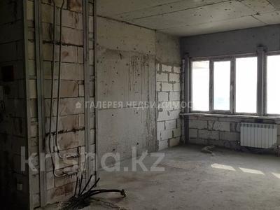 3-комнатная квартира, 130 м², 3/12 этаж, Манаса 24В — проспект Абая за ~ 47.3 млн 〒 в Алматы, Бостандыкский р-н — фото 7