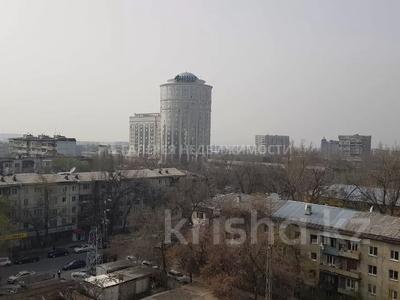 3-комнатная квартира, 130 м², 3/12 этаж, Манаса 24В — проспект Абая за ~ 47.3 млн 〒 в Алматы, Бостандыкский р-н — фото 9