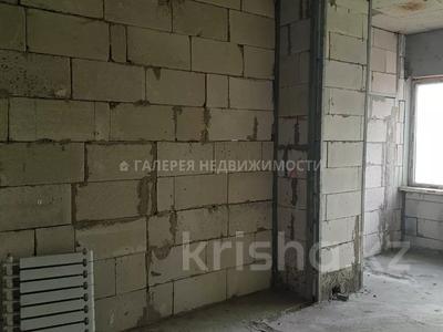 3-комнатная квартира, 130 м², 3/12 этаж, Манаса 24В — проспект Абая за ~ 47.3 млн 〒 в Алматы, Бостандыкский р-н — фото 14