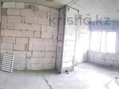 3-комнатная квартира, 130 м², 3/12 этаж, Манаса 24В — проспект Абая за ~ 47.3 млн 〒 в Алматы, Бостандыкский р-н — фото 17
