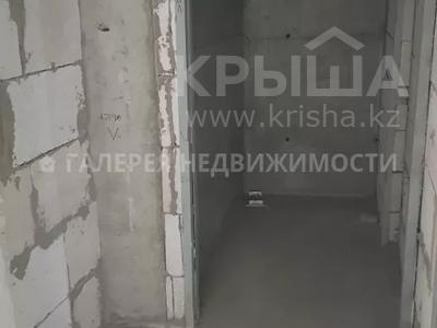 3-комнатная квартира, 130 м², 3/12 этаж, Манаса 24В — проспект Абая за ~ 47.3 млн 〒 в Алматы, Бостандыкский р-н — фото 18
