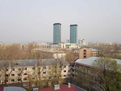 3-комнатная квартира, 130 м², 3/12 этаж, Манаса 24В — проспект Абая за ~ 47.3 млн 〒 в Алматы, Бостандыкский р-н — фото 31