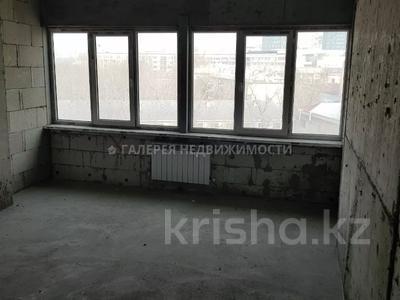 3-комнатная квартира, 130 м², 3/12 этаж, Манаса 24В — проспект Абая за ~ 47.3 млн 〒 в Алматы, Бостандыкский р-н — фото 35