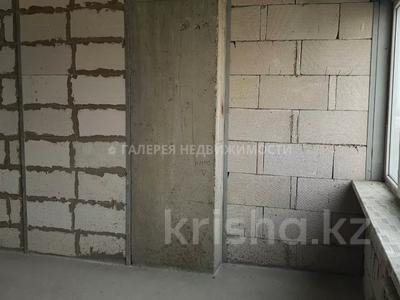 3-комнатная квартира, 130 м², 3/12 этаж, Манаса 24В — проспект Абая за ~ 47.3 млн 〒 в Алматы, Бостандыкский р-н — фото 37