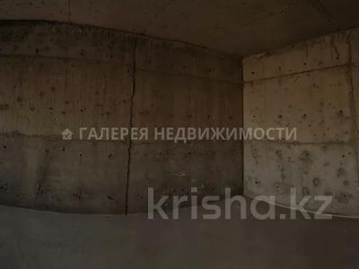 3-комнатная квартира, 130 м², 3/12 этаж, Манаса 24В — проспект Абая за ~ 47.3 млн 〒 в Алматы, Бостандыкский р-н — фото 39