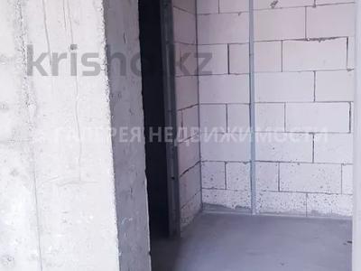 3-комнатная квартира, 130 м², 3/12 этаж, Манаса 24В — проспект Абая за ~ 47.3 млн 〒 в Алматы, Бостандыкский р-н — фото 40