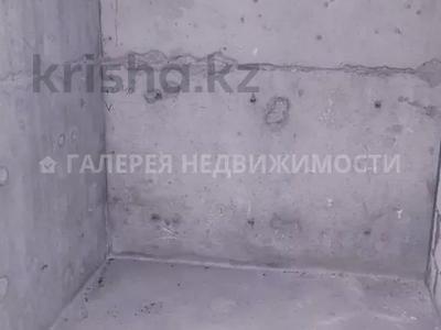 3-комнатная квартира, 130 м², 3/12 этаж, Манаса 24В — проспект Абая за ~ 47.3 млн 〒 в Алматы, Бостандыкский р-н — фото 42