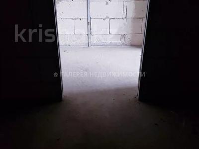 3-комнатная квартира, 130 м², 3/12 этаж, Манаса 24В — проспект Абая за ~ 47.3 млн 〒 в Алматы, Бостандыкский р-н — фото 43