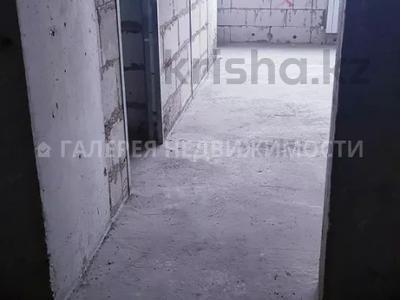 3-комнатная квартира, 130 м², 3/12 этаж, Манаса 24В — проспект Абая за ~ 47.3 млн 〒 в Алматы, Бостандыкский р-н — фото 44