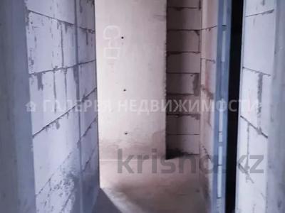 3-комнатная квартира, 130 м², 3/12 этаж, Манаса 24В — проспект Абая за ~ 47.3 млн 〒 в Алматы, Бостандыкский р-н — фото 45