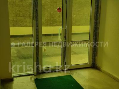 3-комнатная квартира, 130 м², 3/12 этаж, Манаса 24В — проспект Абая за ~ 47.3 млн 〒 в Алматы, Бостандыкский р-н — фото 49