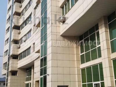 3-комнатная квартира, 130 м², 3/12 этаж, Манаса 24В — проспект Абая за ~ 47.3 млн 〒 в Алматы, Бостандыкский р-н — фото 51