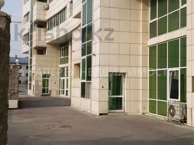 3-комнатная квартира, 130 м², 3/12 этаж, Манаса 24В — проспект Абая за ~ 47.3 млн 〒 в Алматы, Бостандыкский р-н — фото 52