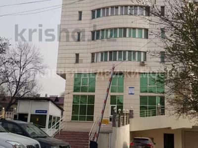 3-комнатная квартира, 130 м², 3/12 этаж, Манаса 24В — проспект Абая за ~ 47.3 млн 〒 в Алматы, Бостандыкский р-н — фото 59