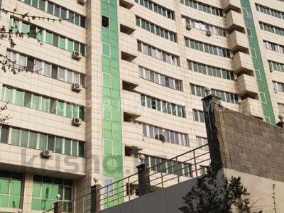 3-комнатная квартира, 130 м², 3/12 этаж, Манаса 24В — проспект Абая за ~ 47.3 млн 〒 в Алматы, Бостандыкский р-н — фото 61