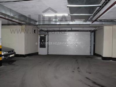 3-комнатная квартира, 130 м², 3/12 этаж, Манаса 24В — проспект Абая за ~ 47.3 млн 〒 в Алматы, Бостандыкский р-н — фото 63