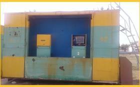 Автозаправочная станция за 2.5 млн 〒 в Костанайской обл.