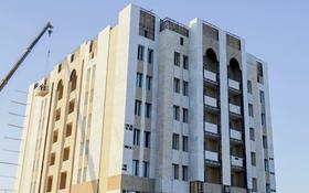 2-комнатная квартира, 67 м², 7/7 этаж, Бекзата Саттарханова 3 за 15.5 млн 〒 в Туркестане