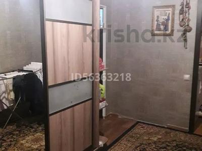 1-комнатная квартира, 60 м², 3/16 этаж, мкр Шугыла, улица Жуалы — Толе би за 19.5 млн 〒 в Алматы, Наурызбайский р-н — фото 12