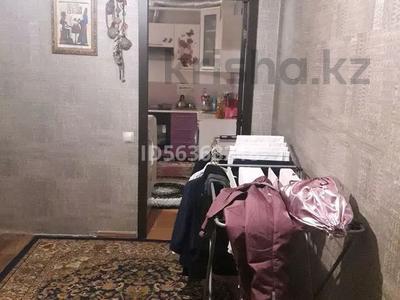 1-комнатная квартира, 60 м², 3/16 этаж, мкр Шугыла, улица Жуалы — Толе би за 19.5 млн 〒 в Алматы, Наурызбайский р-н — фото 3