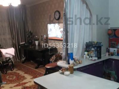 1-комнатная квартира, 60 м², 3/16 этаж, мкр Шугыла, улица Жуалы — Толе би за 19.5 млн 〒 в Алматы, Наурызбайский р-н — фото 4