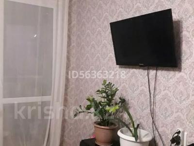 1-комнатная квартира, 60 м², 3/16 этаж, мкр Шугыла, улица Жуалы — Толе би за 19.5 млн 〒 в Алматы, Наурызбайский р-н — фото 8