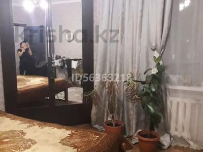 1-комнатная квартира, 60 м², 3/16 этаж, мкр Шугыла, улица Жуалы — Толе би за 19.5 млн 〒 в Алматы, Наурызбайский р-н — фото 9