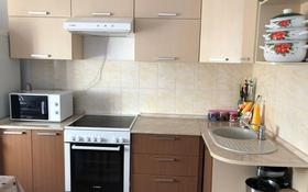 1-комнатная квартира, 40 м², 6/9 этаж, Е11 4 за 14 млн 〒 в Нур-Султане (Астана), Есиль р-н