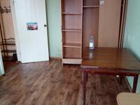2-комнатная квартира, 57 м², 5/9 этаж помесячно