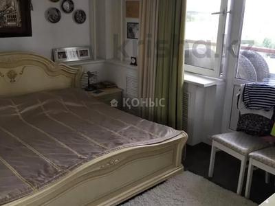 3-комнатная квартира, 80 м², 9/16 этаж, проспект Кабанбай Батыра за 31 млн 〒 в Нур-Султане (Астана), Есиль р-н — фото 9