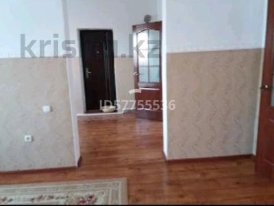 3-комнатный дом, 120 м², 10 сот., Аксай 36 за 12 млн 〒 в Атырау — фото 3
