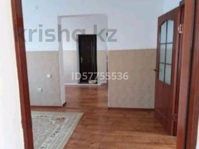 3-комнатный дом, 120 м², 10 сот., Аксай 36 за 12 млн 〒 в Атырау — фото 4