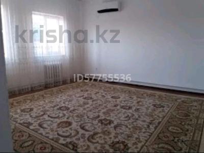 3-комнатный дом, 120 м², 10 сот., Аксай 36 за 12 млн 〒 в Атырау — фото 5